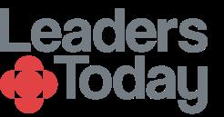 LT_Logo_Trans_Final